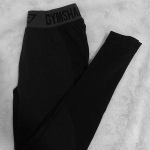 NWOT Gymshark Flex Leggings